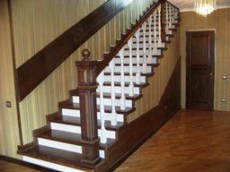 Какой должна быть правильная лестница